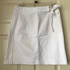 Mixit Stretch Skirt - NWOT